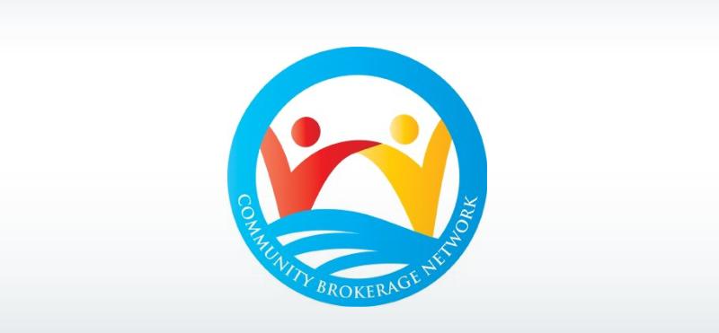 Community Brokerage Network