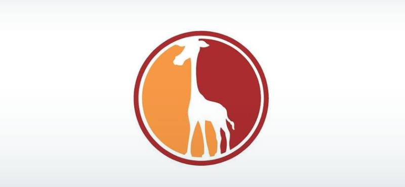 Giraffe Trading