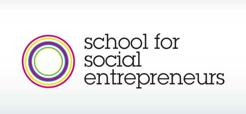 Scottish School For Social Entrepreneurs